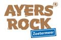 AyersRock