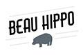 BEAU HIPPO