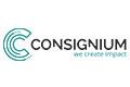 Consignium
