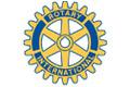 Rotary Delft