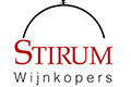 Stirum Wijnkopers