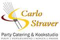 Carlo Straver Culinair