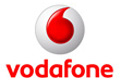 Vodafone Netherlands Foundation