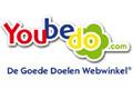 Youbedo.com